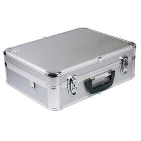 dorr-silver-20-caja-para-equipo-maletinfunda-clasica-plata