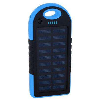 xlayer-215897-bateria-externa-negro-azul-polimero-de-litio-4000-mah