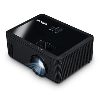 infocus-in136-wxga-videoproyector-4000-lumenes-ansi-dlp-wxga-1280x800-3d-proyector-para-escritorio-negro