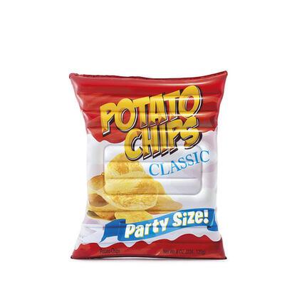 intex-colchoneta-hinchable-bolsa-patatas-fritas-140-x-178-cm-58776