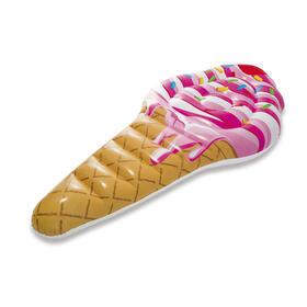intex-colchoneta-helado-realista-224x107-cm-58762