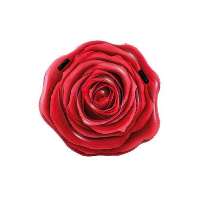 intex-rosa-roja-hinchable-fotorrealista-con-asas