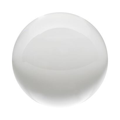 rollei-lensball-60mm-accesorio-para-reflector-fotografico