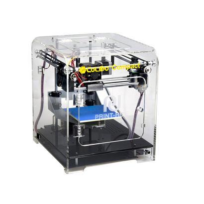impresora-3d-colido-compact-volumen-construccion-130x130x130-mm