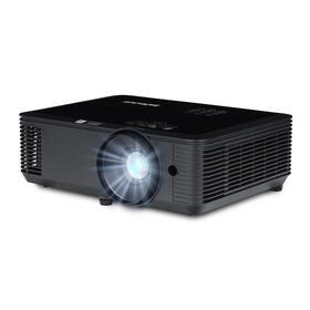 infocus-in119hdg-videoproyector-3800-lumenes-ansi-dlp-1080p-1920x1080-3d-proyector-para-escritorio-negro