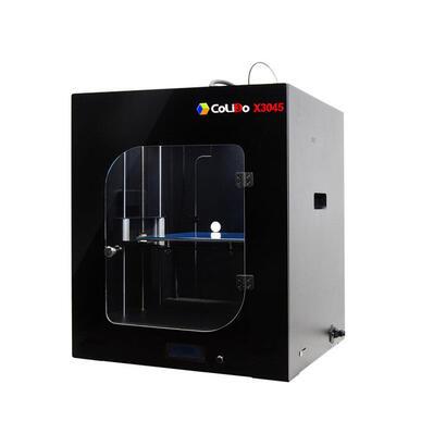 impresora-3d-colido-x3045-volumen-construccion-300x300x450mm
