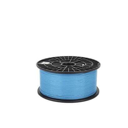 filamento-gold-pla-colido-175-mm-azul-1-kg-biodegradablepara-uso-educativo