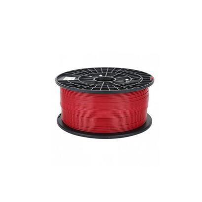 filamento-gold-pla-colido-175-mm-rojo-1-kg-biodegradablepara-uso-educativo