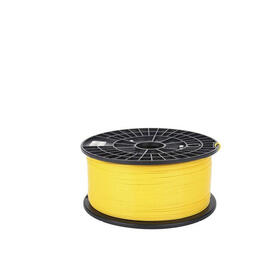 filamento-gold-pla-colido-175-mm-amarillo-1-kg-biodegradablepara-uso-educativo