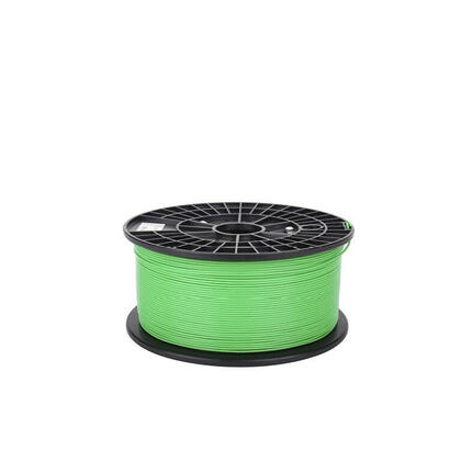 filamento-gold-abs-colido-175-mm-verde-1-kg-gran-duracion-soporta-mas-de-60-grados