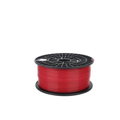 filamento-premium-abs-colido-175-mm-rojo-1-kg-gran-duracion-soporta-mas-de-60-grados