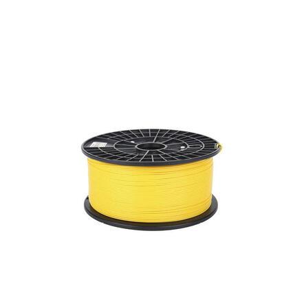 filamento-premium-abs-colido-175-mm-amarillo-1-kg-gran-duracion-soporta-mas-de-60-grados