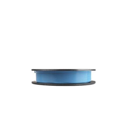 filamento-gold-abs-colido-175-mm-azul-05-kg-gran-duracion-soporta-mas-de-60-grados