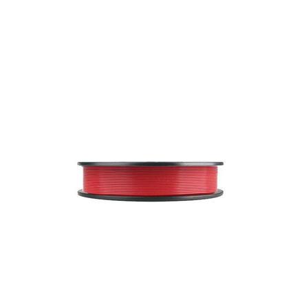 filamento-gold-abs-colido-175-mm-rojo-05-kg-gran-duracion-soporta-mas-de-60-grados