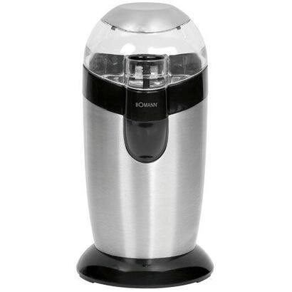 bomann-ksw-445-cb-molinillo-de-cafe-inox