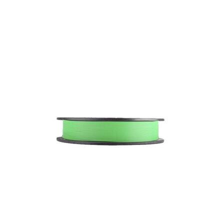 filamento-gold-abs-colido-175-mm-verde-05-kg-gran-duracion-soporta-mas-de-60-grados