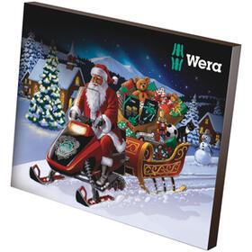 wera-05136600001-destornillador-manual-juego-destornillador-de-torsion