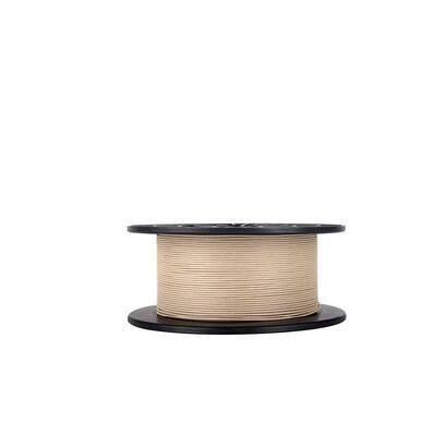 filamento-gold-pla-colido-175-mm-madera-1-kg-acabado-y-textura-madera