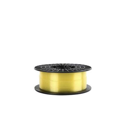 filamento-gold-translucido-pla-colido-175-mm-amarillo-1-kg-permite-el-paso-de-la-luz