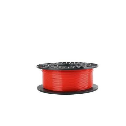 filamento-gold-translucido-pla-colido-175-mm-rojo-1-kg-permite-el-paso-de-la-luz