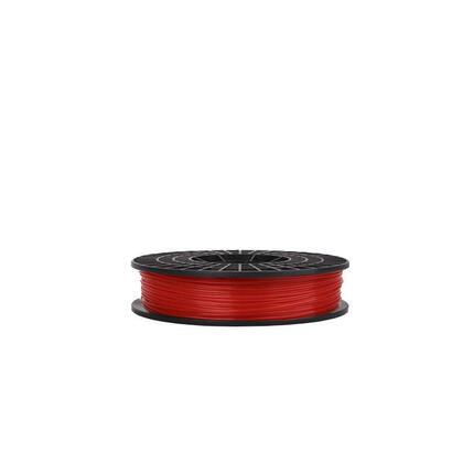 filamento-gold-translucido-pla-colido-175-mm-rojo-05-kg-permite-el-paso-de-la-luz