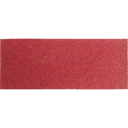 bosch-2-608-605-303-accesorio-para-lijadora-10-piezas