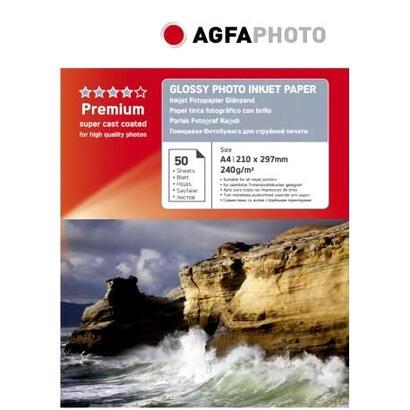agfaphoto-papel-fotografico-para-impresora-de-inyeccion-de-tinta-a4-210x297-mm-brillo-50-hojas-blanco