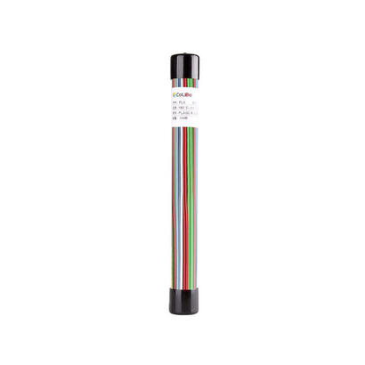 filamento-pen-pla-colido-175-mm-blancorojoazulverdeama-20u-x-color
