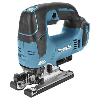 makita-djv182zj-power-jigsaws