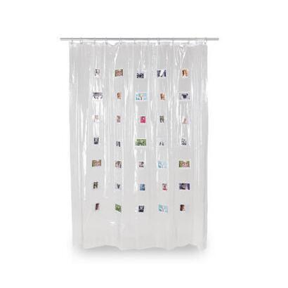 fujifilm-instax-mini-cortina-de-ducha-transparente-183x200