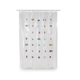 fujifilm-instax-wide-cortina-de-ducha-transparente-183x200-cm