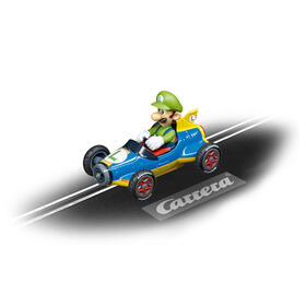 carrera-go-luigi-20064149-nintendo-mario-kart-mach-8