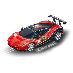 carrera-go-ferrari-488-gt3-af-corse-no488-20064136
