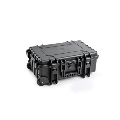 estuche-para-exteriores-bw-tipo-6600-b-negro-con-divisor-acolchado-rpd