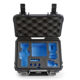 bw-gimbal-case-type-500-b-black-for-dji-osmo-pocket