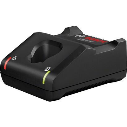 bosch-1-600-a01-9r3-cargador-y-bateria-cargable-cargador-de-bateria