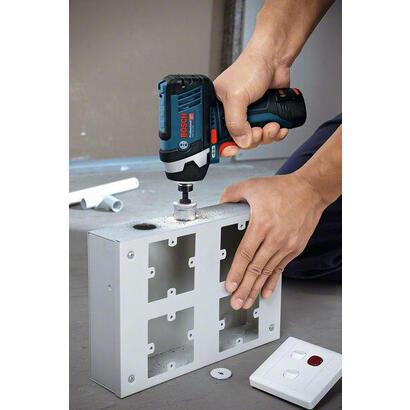 atornillador-a-bateria-bosch-gdr-12v-105-professional-azul-negra-l-boxx-sin-bateria-ni-cargador