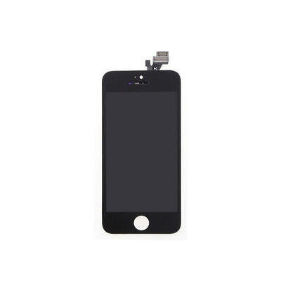 repuesto-pantalla-lcd-iphone-5-black-compatible-categoria-aaa