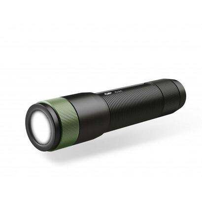 mini-linterna-gp-cp31-85-lumen-1-x-aa-260gpact0c31000