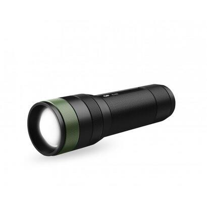 mini-linterna-gp-c32-300-lumen-3-x-aaa-260gpact0c32000