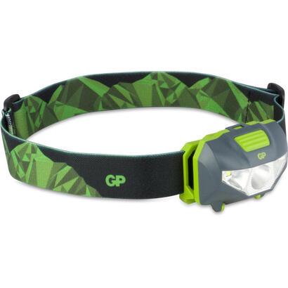 gp-stirnlampe-ch32-linterna-frontal-80-lumen-3-x-aaa-260gpactch32000