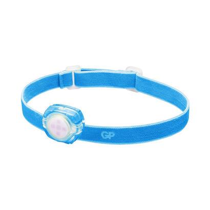 gp-lampara-frontal-ch31-40-lumen-2-x-cr-2025-azul-260gpactch31003