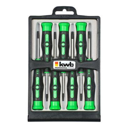 kwb-146400-destornillador-manual-juego-destornillador-de-precision