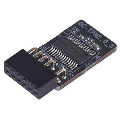 modulo-tpm-gc-tpm2s-20-gigabyte