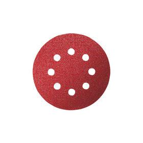 bosch-2-608-605-718-accesorio-para-lijadora-5-piezas