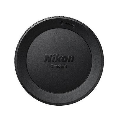 nikon-bf-n1-tapa-de-lente-negro-camara-digital