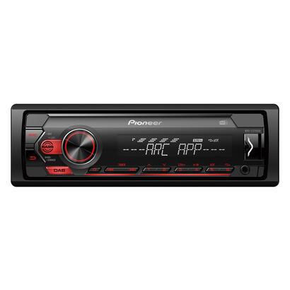 pioneer-mvh-s220dab-receptor-multimedia-para-coche-negro-200-w