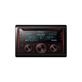 pioneer-fh-s820dab-receptor-multimedia-para-coche-negro-200-w-bluetooth
