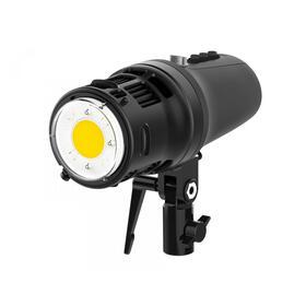 elinchrome-elm8-luz-continua-para-estudio-fotografico
