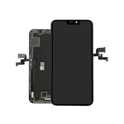 repuesto-pantalla-lcd-iphone-x-black-compatible-categoria-aaa